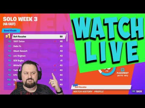 "SPIRIT RIDING FREE   New Clip ""Wolf Attack"" - Netflix Animated Family SeriesKaynak: YouTube · Süre: 10 dakika27 saniye"