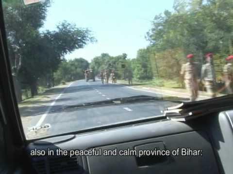 Về Thăm Đất Phật Tập 6 - Phim Ký Sự Phật Giáo tại Ấn Độ