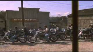 The A-Team vs a Biker Gang (Black Day at Bad Rock) YouTube Videos