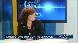 Baixar Faby en interview sur YVELINES PREMIERE