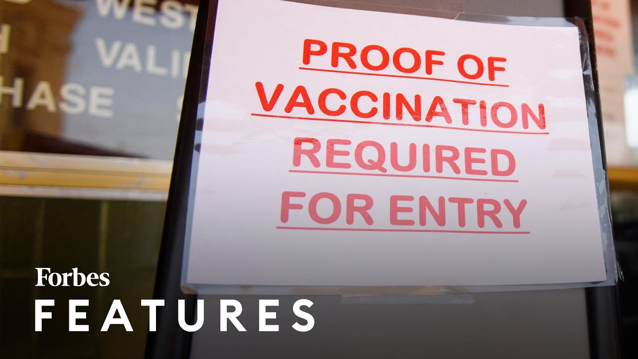 In-N-Out Burger clashes with San Francisco over vaccine mandate ...