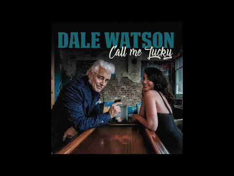 "Dale Watson - ""The Dumb Song"" Mp3"