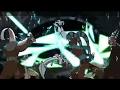 Star wars Guerras clonicas (2D) segunda temporada ep 10 final