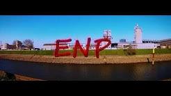 ENP - 1-Shot (prod. Prinz_Ipiell)