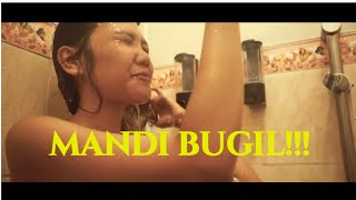 Download Video BUGIL MANDI 18+ VIRALLL..!!! NAKED NUDIS MP3 3GP MP4