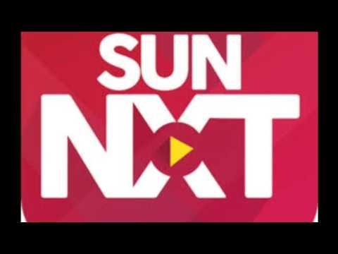 Sun Next  App Tamil புதிய தகவல்..