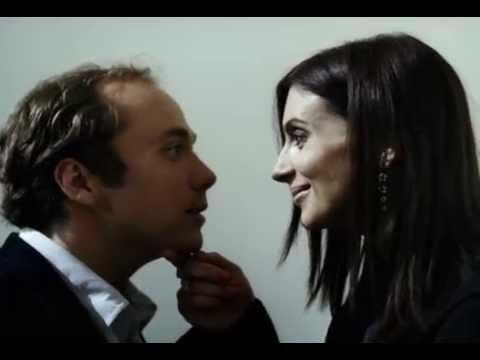 Смотреть фильм «2012» онлайн в хорошем качестве бесплатно