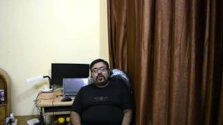 Hindi Video - Methods of Trading in Indian Stock Market
