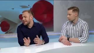 """""""Penktas kėlinys"""": LKL formato niuansai ir prognozė Eurolygos finaliniam ketvertui"""