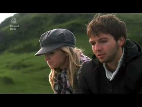 (1) Hollyoaks Later - Craig Dean - (24th November 2008)