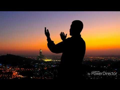 İslami Fon Müzik 1