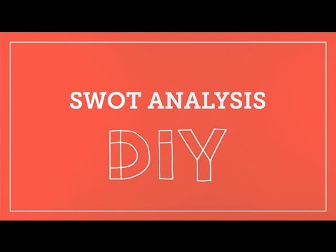 swot analysis of rado watches Swot stands for strengths, weaknesses, opportunities and threats, and a swot analysis examines these factors for a given business, project, or personal objectivethe idea is to define an objective and then use the analysis to determine what internal and external factors may support or hinder that objective.
