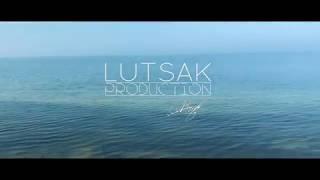 WOODJU V Λ C U U M Lutsak Films Prod