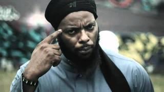 Islam Rap