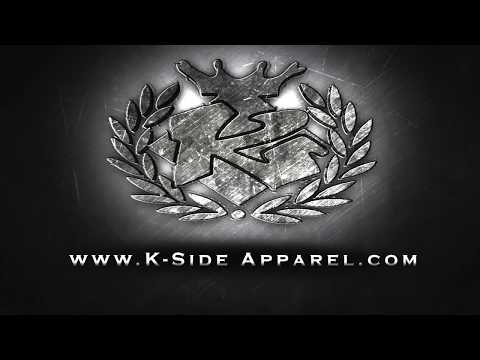 361 TX exclusive clothing brand (K-Side Apparel) ad#13  bang bang!!