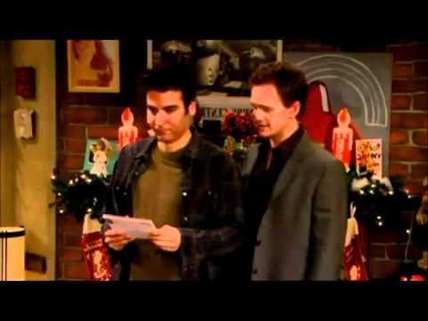 Barney Weihnachtslieder Text.Barney Weihnachtslieder