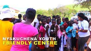 Nyakuchena Youth Friendly Center ZNFPC