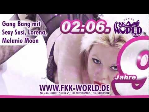 pams massage lounge artemis fkk club