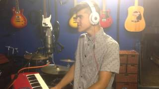 'I wasn't expecting that' - Jamie Lawson (cover by Cody Gunton)