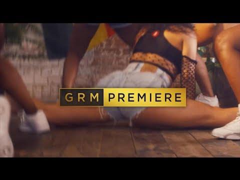 NSG - PUTB [Music Video] | GRM Daily