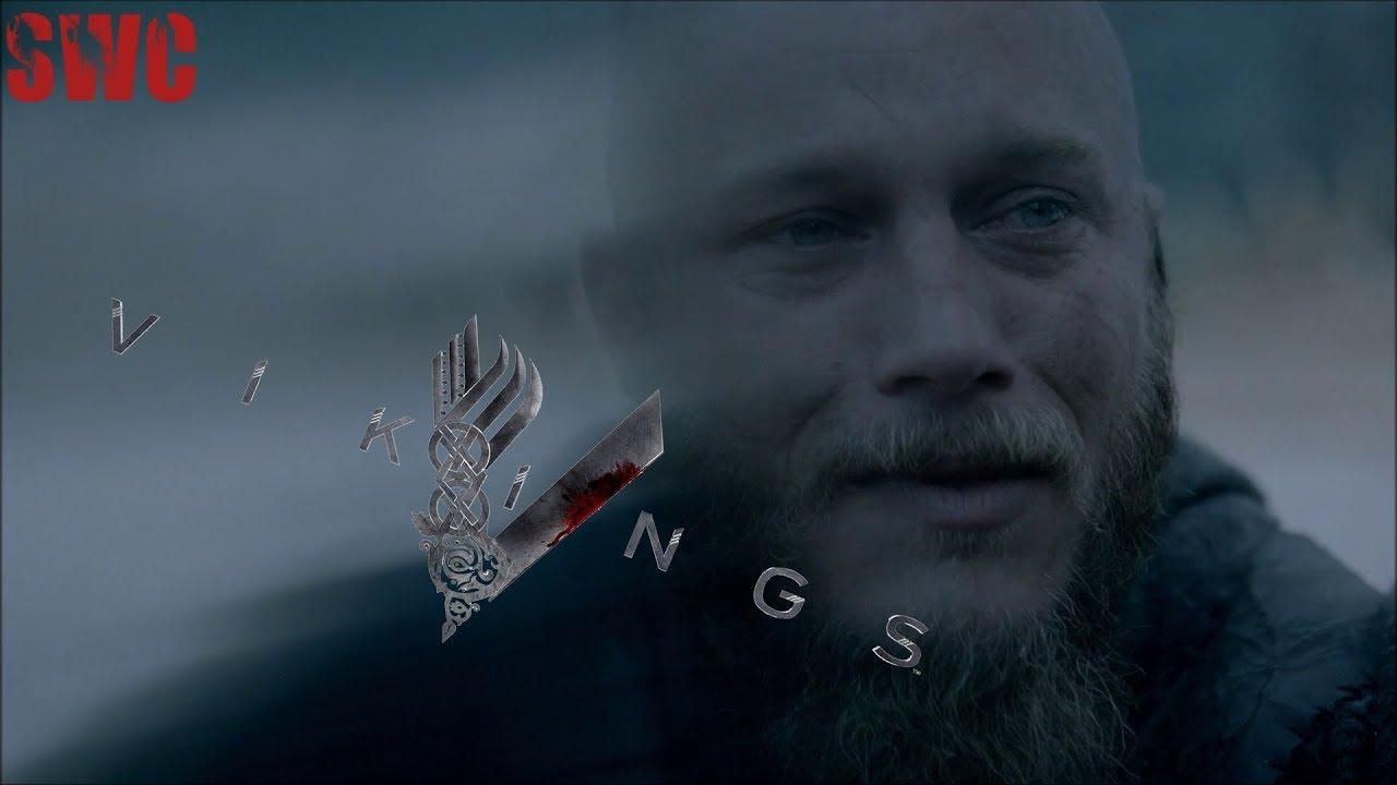 Ist Ragnar Wirklich Tot