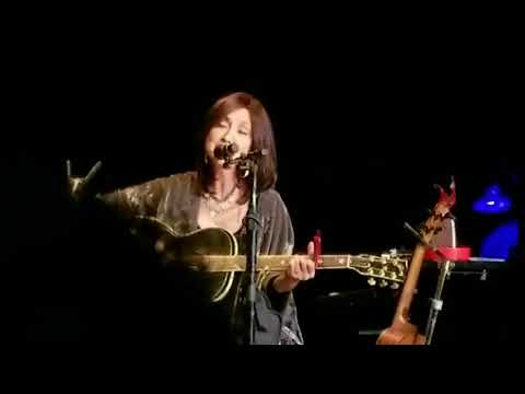 LIVE Pam Tillis - Maybe It Was Memphis - 10/20/17 Chicks With Hits Tour Bristol TN