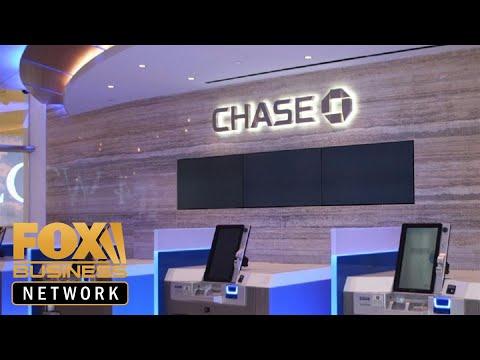 Chase Bank's 'Monday Motivation' Tweet Criticized For 'poverty-shaming'