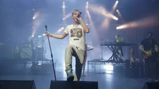 Limahl - Never Ending Story  (Totally 80's)