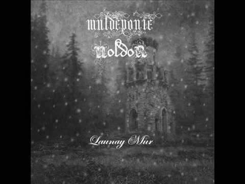 Launay Mur - Müldeponie and Noldor - Full Album