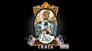 Z-Ro - If Thats How You Feel