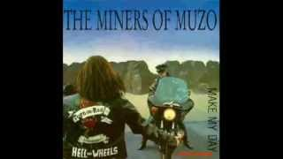 The Miners of Muzo - Suicidal Flowers