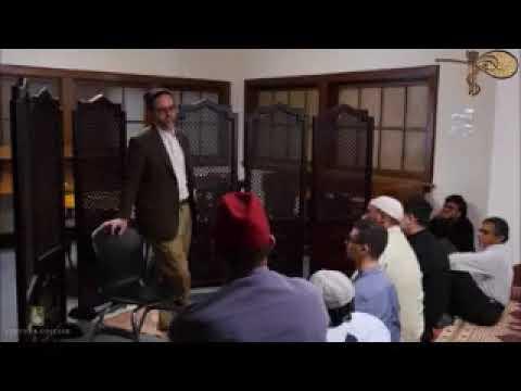 Should Children be Fasting in Ramadan? - Shaykh Hamza Yusuf