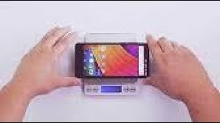 Top 5 Smartphone Vernee active &OUkitel K10000Max concept Review Unboxing  Rugged phone in 2018