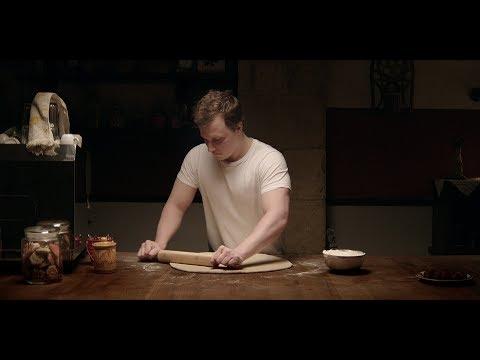 The Cakemaker -- Exclusive Trailer