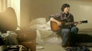 Pray for You - Jaron and The Long Road to Love :: Official Video