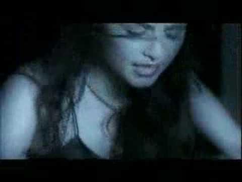 Anaida - The Original Rock Diva (QUEST)