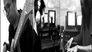 Video Ada band - Akal Sehat ( Cover ) download MP3, 3GP, MP4, WEBM, AVI, FLV Juli 2018