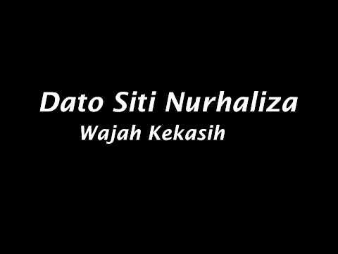 Lagu Wanita Melayu Hits 90an Part 1