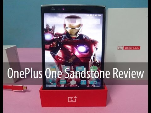 oneplus-one-sandstone-64gb-review