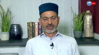 Mirza Gulam Ahmed Mehdi olsaydı zulümle dolu olan dünyayı adaletle doldurması gerekmez miydi?