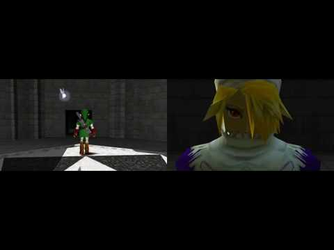 The Heartbreaking History of Speedrunning in 'Ocarina of Time' | FANDOM