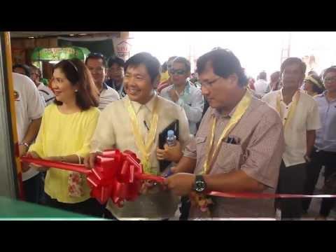 Prince Tanjay Grand Opening - Highlights
