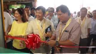 Prince Tanjay Grand Opening - Highlights