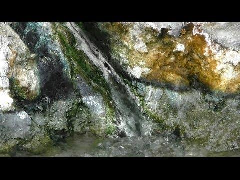 Пятигорск может остаться без минералки