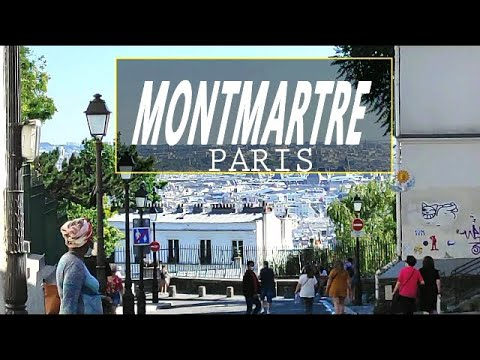 montmartre-,-paris-2020-!-a-walk-through-montmartre-city-,-a-paris-guide-paris-france-tour-&-travel