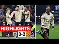 Great Players HUMILIATED By Manchester United Players!!