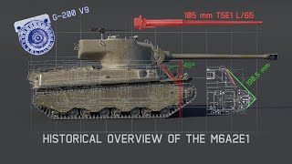 historicky-prehled-m6a2e1-war-thunder