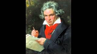 Beethoven Sonata No 23 Op 57 Appassionata