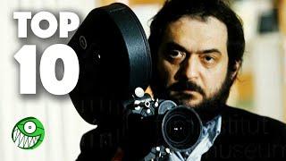 10 directores de cine con los que NADIE quiere trabajar