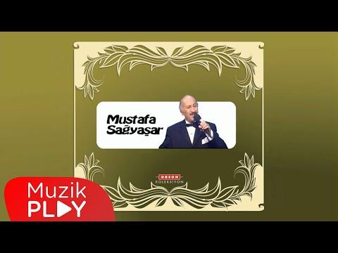 Unutamıyorum - Mustafa Sağyaşar